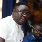 How Ayade's defection dismantled, disorganised permutations for 2023