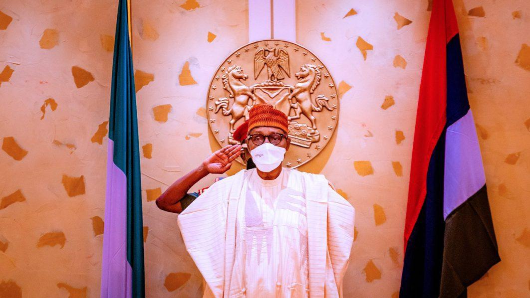 Buhari okays N8.5 billion for TETFund research in 2021