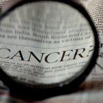 Hazardous digital dumpsites heighten cases of cancer, heart disease