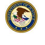 Nigerian arrested in US over ₦328 million fraudulent scheme