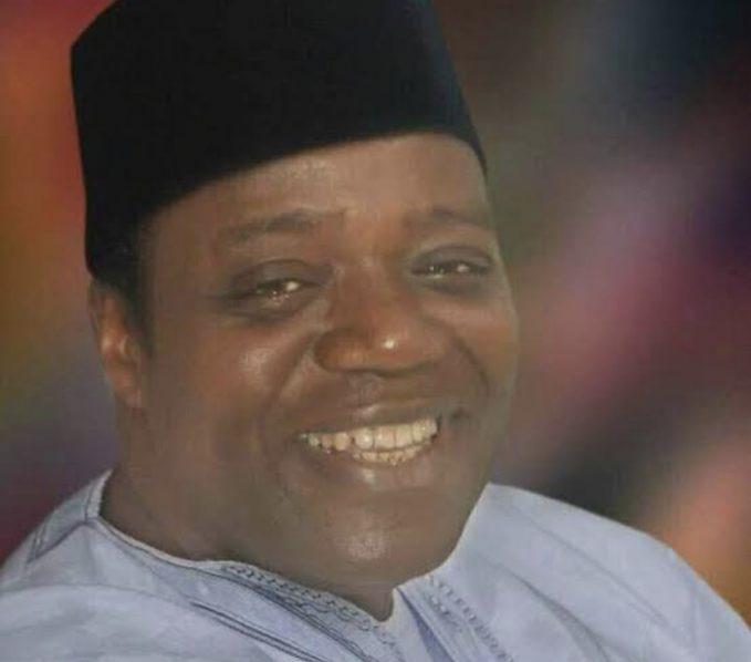 Buhari Appoints Ilelah as NBC Director-General