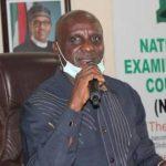 Controversies over death of NECO registrar Godswill Obioma