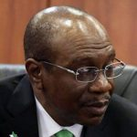 In rare courage, CBN weakens BDC operations, stops FX funding