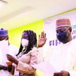 AFN crisis lingers as Okowa, Gusau emerge factional presidents