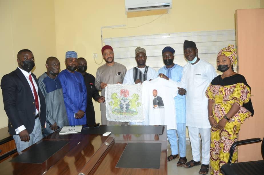 Nigeria's Unity, Peaceful Coexistence Not Negotiable – Education Minister, Nwajiuba
