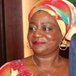 Onochie is a British citizen, cannot be INEC commissioner in Nigeria, CSOs tells NASS