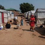 MSF warns of food crisis for children in Niger, Nigeria
