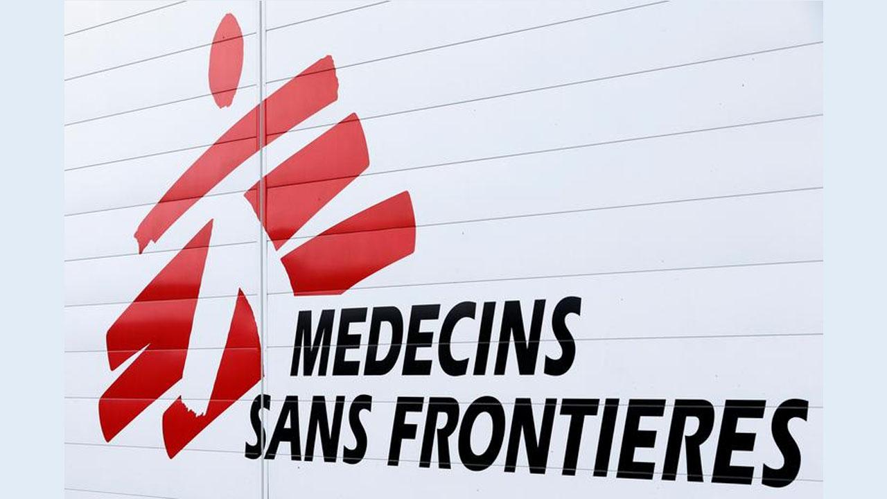 MSF warns of humanitarian crisis in northwest Nigeria