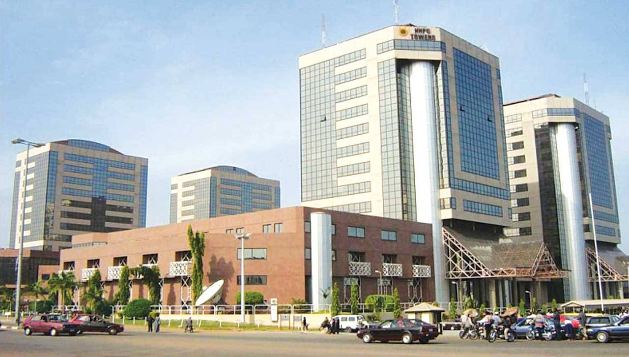 NNPC hails appeal court's judgment on OML 11