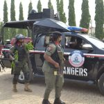 Insecurity: NSCDC readies female squad for national assignment