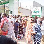 Group reminds Nigerians on NIN-SIM linkage as June 30 deadline nears