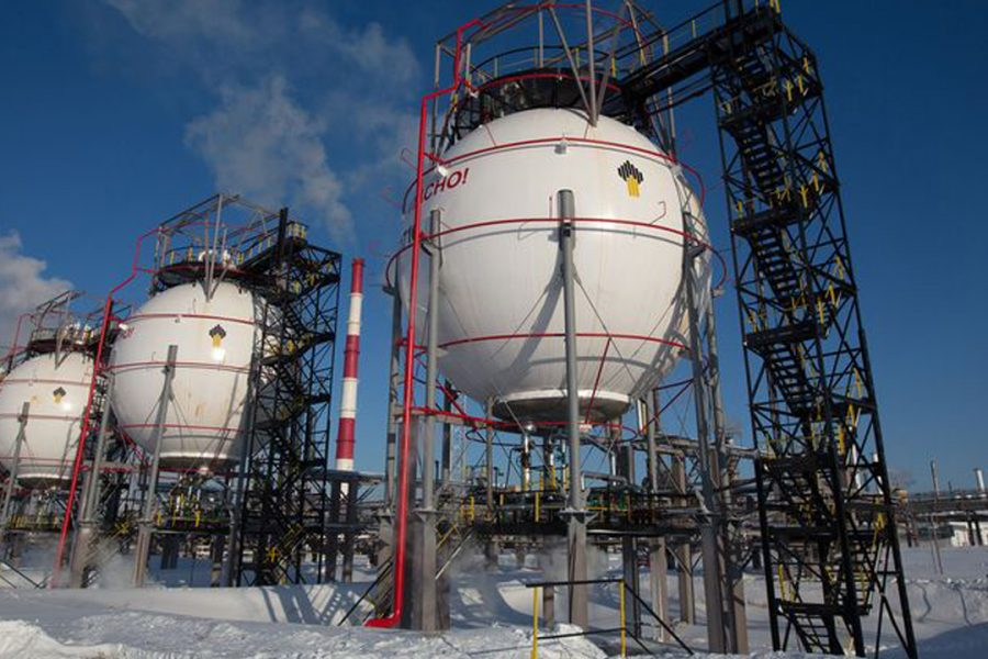 77 oil firms owe Nigeria $6.48b amid continuous borrowing