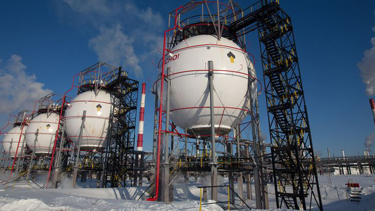 Firms to produce from neighbouring countries over new gas prices, others