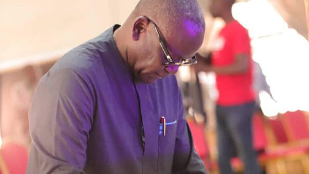 APC, Buhari have failed Nigeria, says Ortom
