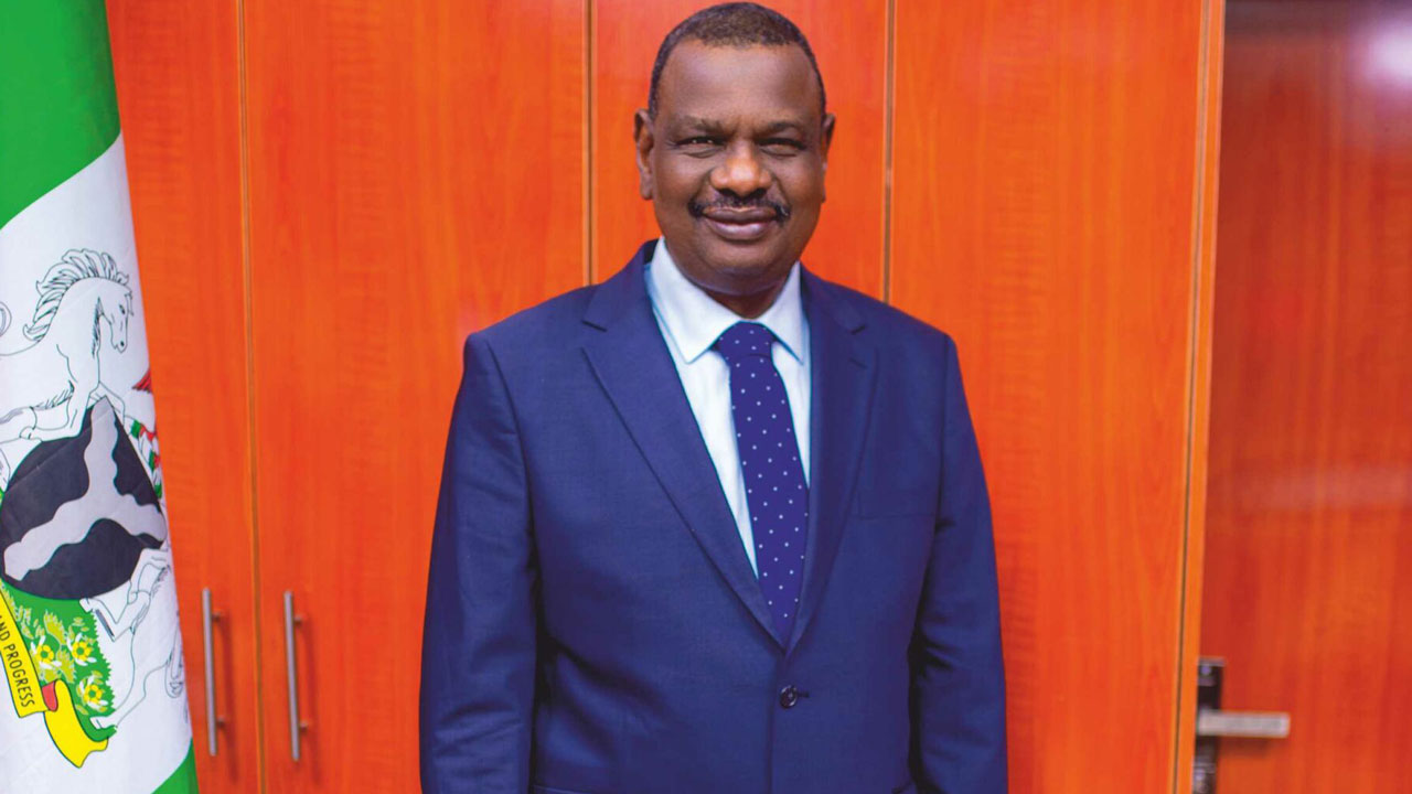 Queries as FG plans sale of TCN to complete power sector privatisation