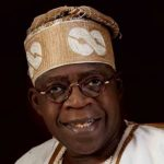 2023: APC and its contentious gentleman's agreement on power shift