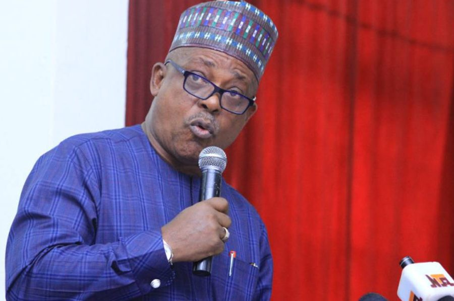 PDP optimistic of victory in 2023, in spite of governors defection