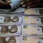 Nigeria and realities of growing debt burden