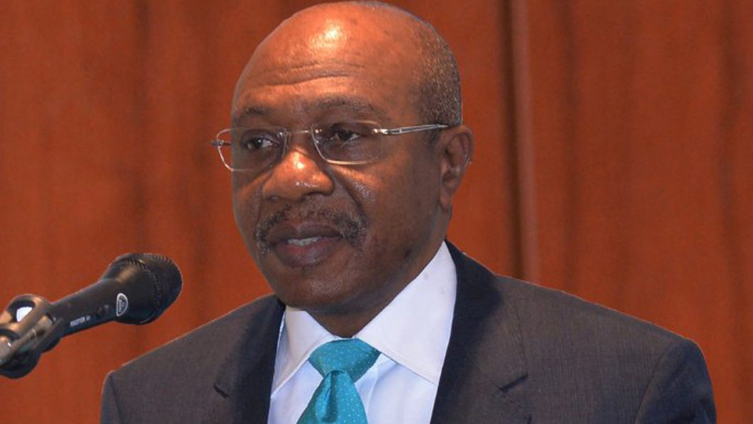 CBN refunds Nigerians N82b for failed bank transactions