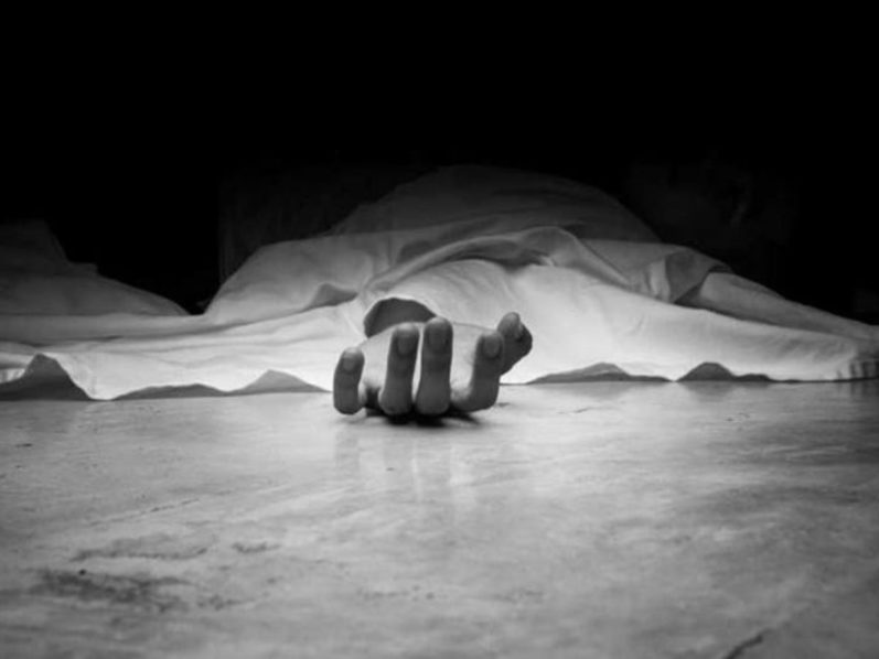 10 persons from same family die after drinking herbal concoction
