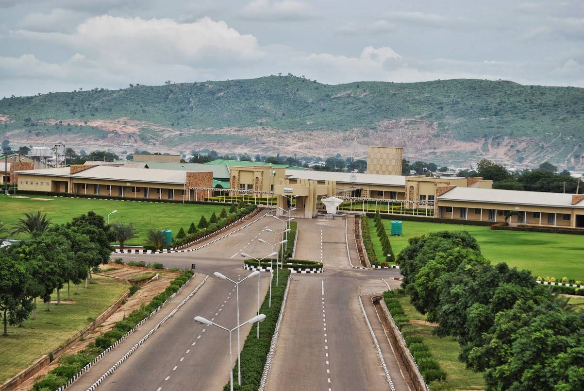 Ease of Doing Business: Presidential C'tee ranks Gombe number 1