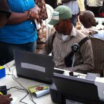We are ready to resume CVR on June 28 — INEC
