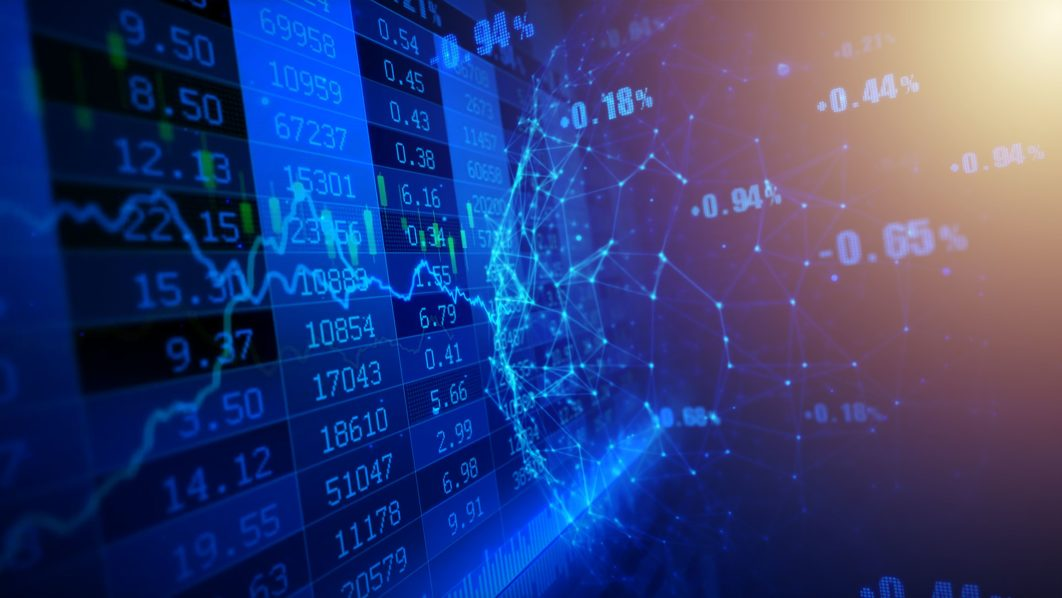 Nigerian businesses shun IPOs, raise N3.09tr via commercial papers