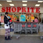 Nigerian firm completes acquisition of Shoprite