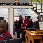 Democracy fails to stimulate growth, financial experts lament