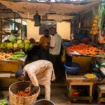 Facts about Nigeria's food inflation – Survey