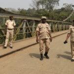 Nigeria, Cameroon border bridge will facilitate free trade – Fashola
