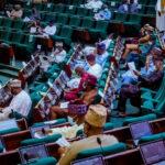 Lawmakers buckle, suspend media censorship bill, reject Onochie