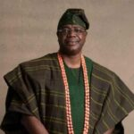 Oba wants constitutional sovereignty for traditional rulers