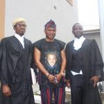 Court Rules in Favour of Okiki Bright, Fines Glo, Airtel  9 Mobil Others Over Copyright