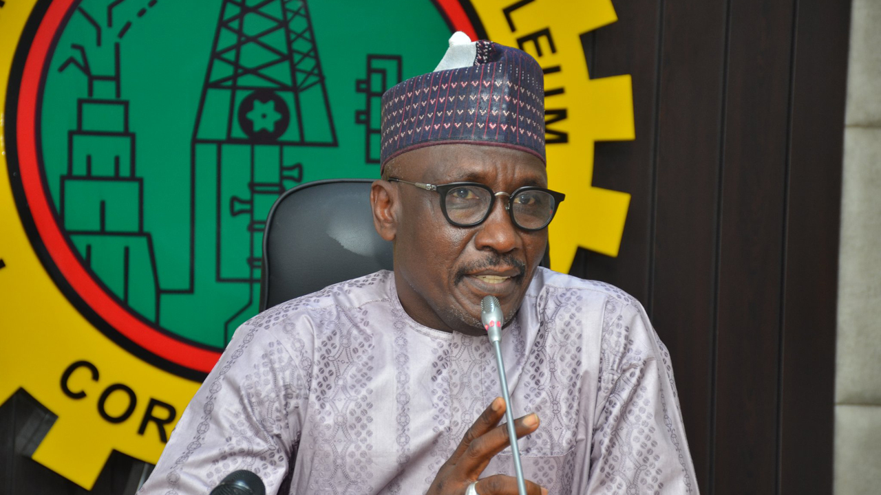 How NNPC, partners attracted $32bn investment in two years