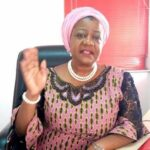 Senate rejects Lauretta Onochie, confirms five nominees as INEC commissioners