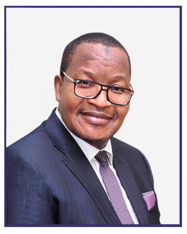 Re: Nigeria Records 3 Million New Lines in Q1 Despite Ban on SIM Card Sale