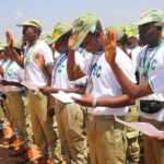 Third wave hits harder as 35 Ogun corps members test positive, 18 in Niger