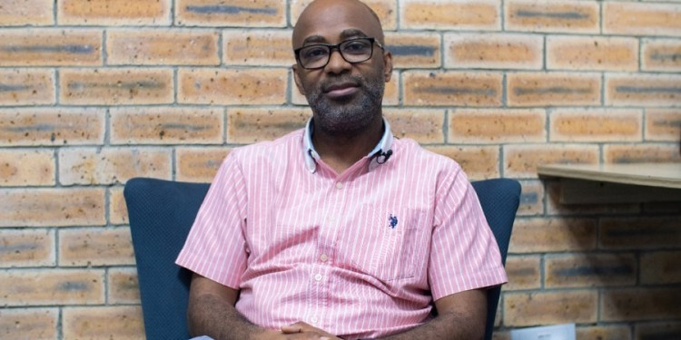 Flutterwave Appoints Oluwabankole as Chief Regulatory, Government Relations Officer