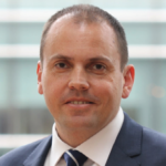 Starsight Energy  Appoints Paul van Zijl  as the New Group CFO,