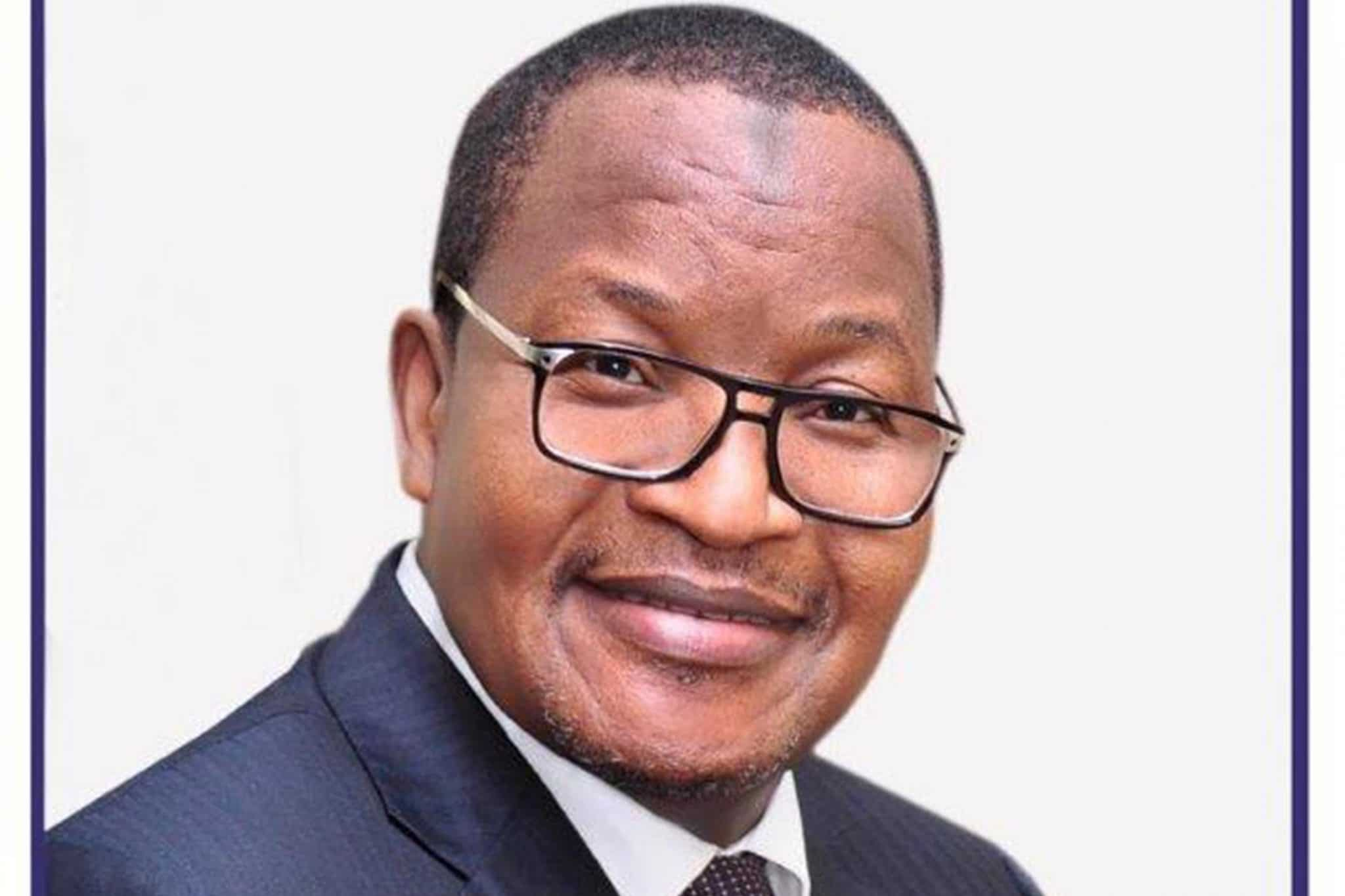 Jerry Ugwu, a dedicated and exemplary staff with excellent work ethics – NCC Boss, Staff