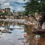 FCT cholera death toll rises to 60