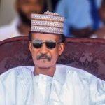 Buhari has mismanaged Nigeria's diversity, says Col Abubakar Umar