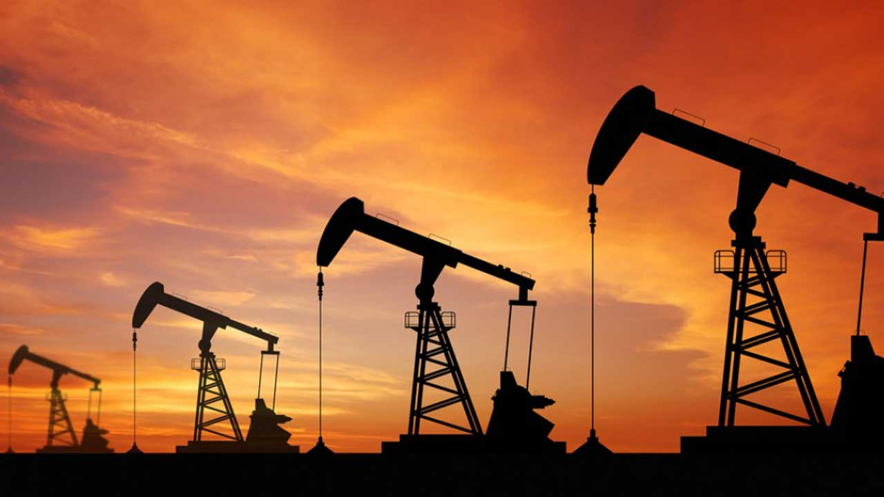'Many operators underpaying royalties, overstretching exploration licenses'