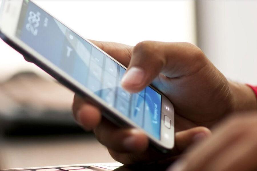 Telecoms body lists policies to shape digital economy post- COVID-19
