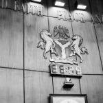 Reps seeks recovery of N43b, invites EFCC over financial disparity with AMCON
