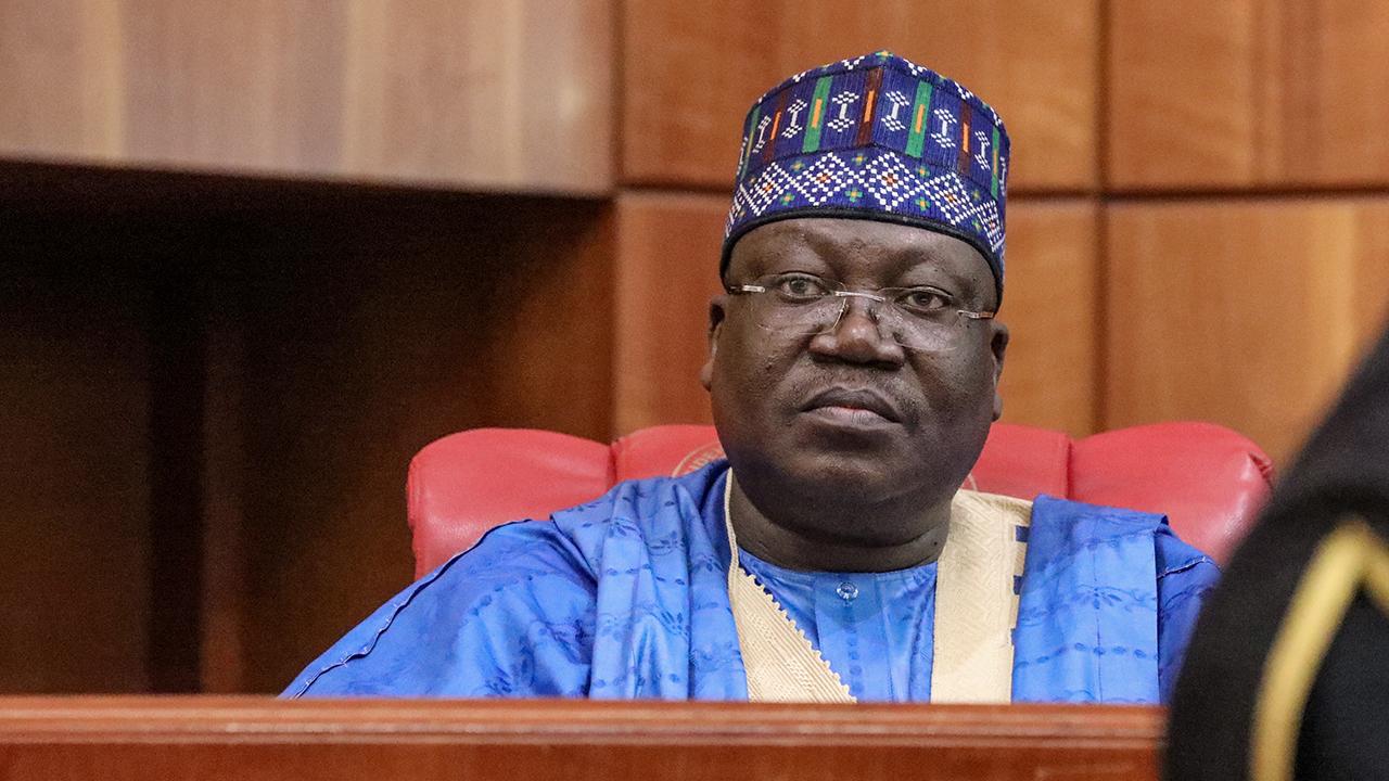 Govt places Jos on 24-hour indefinite curfew