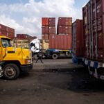Cargo insurance premiums spike over untidy road access, seaport operations