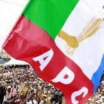 Oyo APC Congress Suspended Over Irregularities