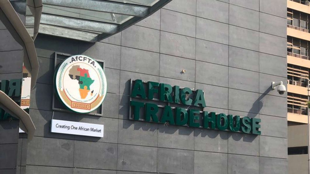 AfCFTA: Legal, Trade,Business Experts Examine Dispute Resolutions For Non-State Parties